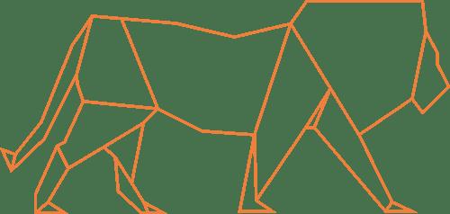 Sterling Lion RGB