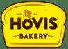 Hovis Logo.png