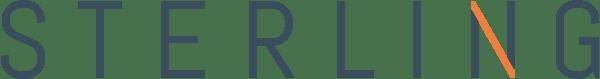 Sterling Logo RGB