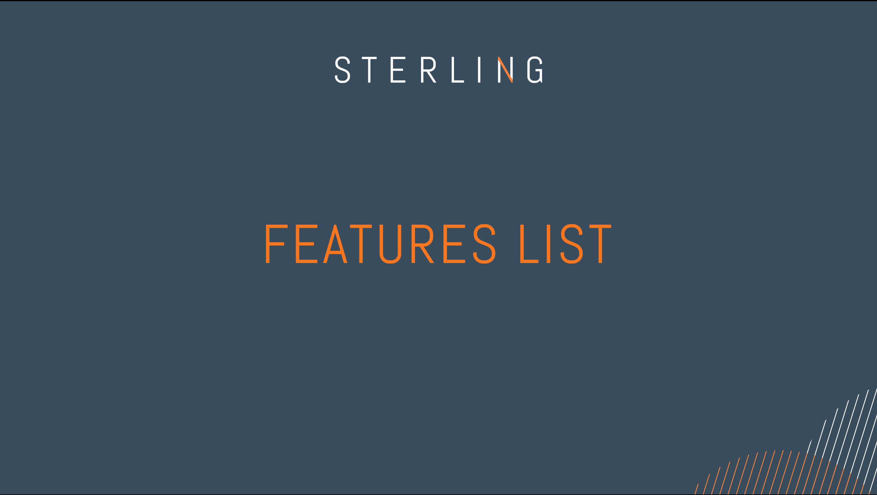 Sterling_Features_List.png