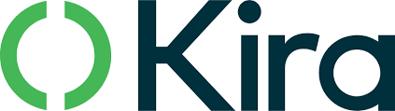 kira_logo