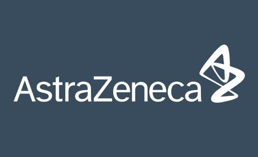 AstraZeneca Case Study