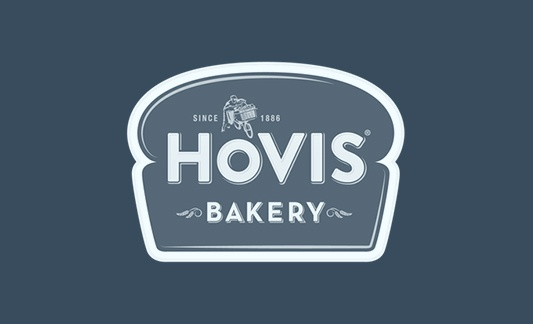 Hovis Case Study