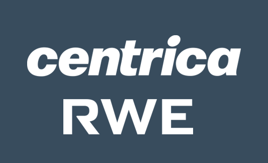 Centrica & RWE