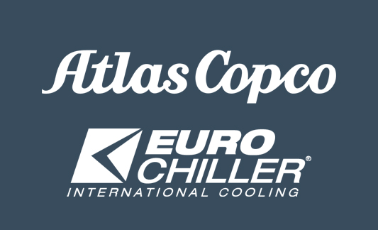 Eurochiller & Atlas Copco
