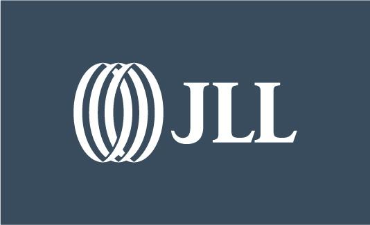 JLL 533x324
