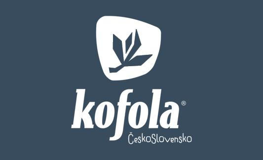 Kofola