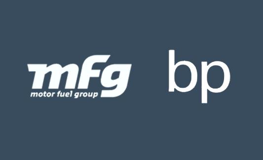 MFG BP