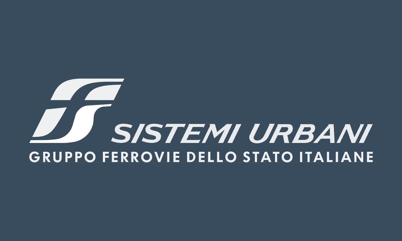 Sistemi Urbani Logo