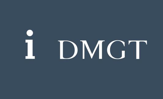 The I & DMGT