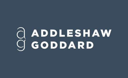 Addleshaw Case Study