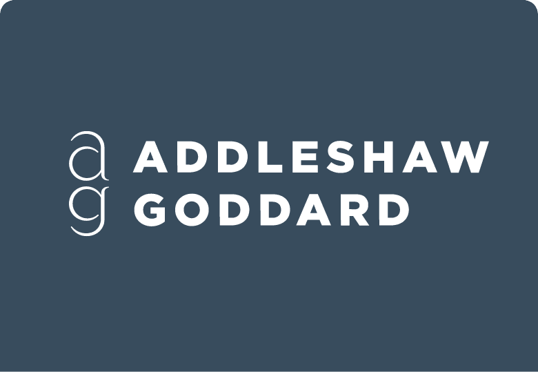 img-addleshaw-goddard