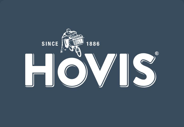 img-hovis