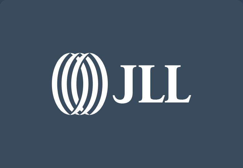 img-jll